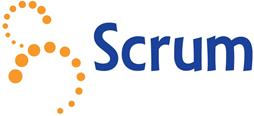 scrum-online-courses-techtutorr