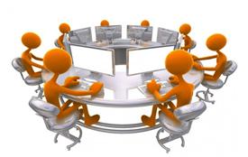 online-traning-courses-techtutorr