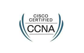 CCNA-online-courses-techtutorr