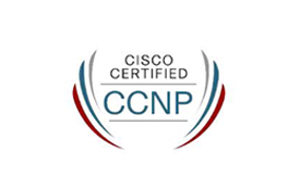 CCNP-online-courses-techtutorr